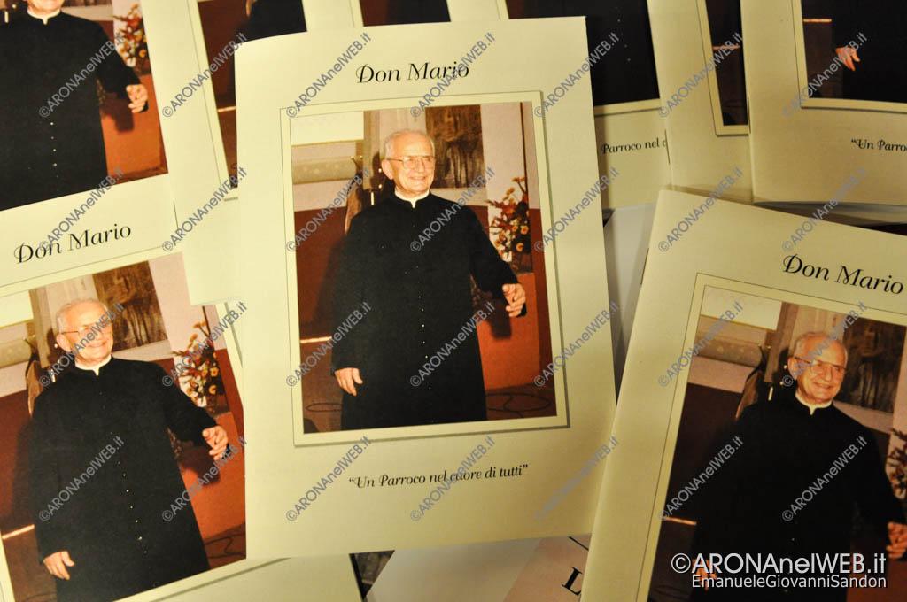 EGS2016_38933   Don Mario - Un Parroco nel cuore di tutti