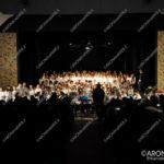 EGS2016_38959 | Scuola primaria dell'Istituto comprensivo Giovanni XXIII