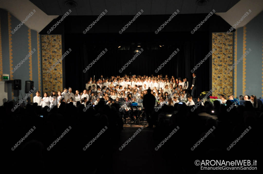 EGS2016_38959   Scuola primaria dell'Istituto comprensivo Giovanni XXIII