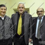 EGS2016_39025 | I prof. Antonio Dellacà, Maurizio Sacchi, Mario Biasio