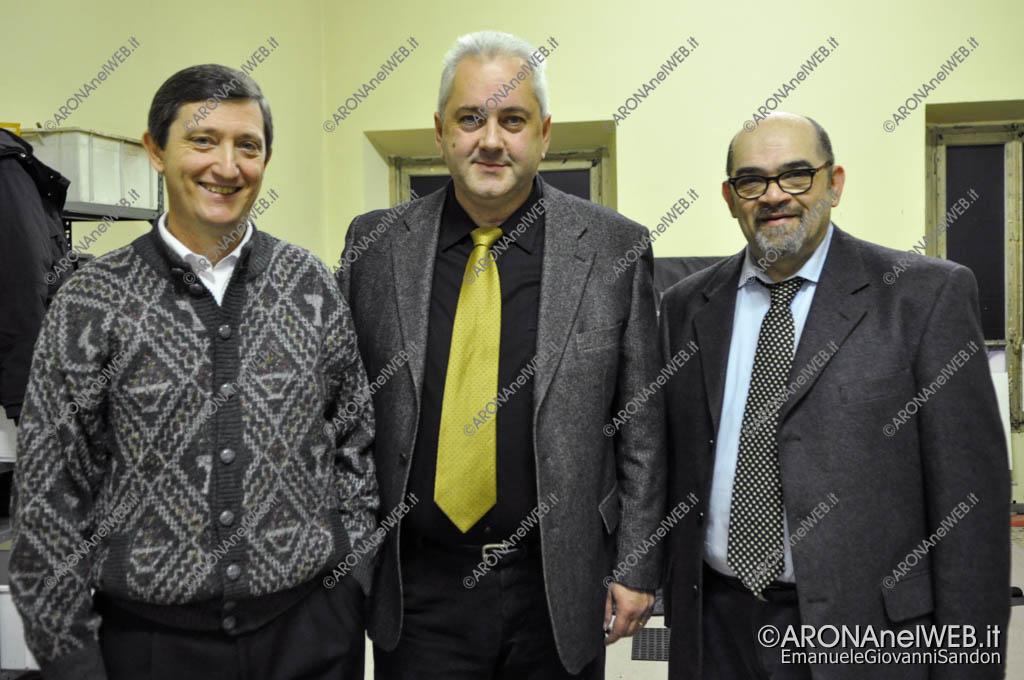 EGS2016_39025   I prof. Antonio Dellacà, Maurizio Sacchi, Mario Biasio