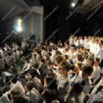 EGS2016_39045 | Scuola primaria dell'Istituto comprensivo Giovanni XXIII