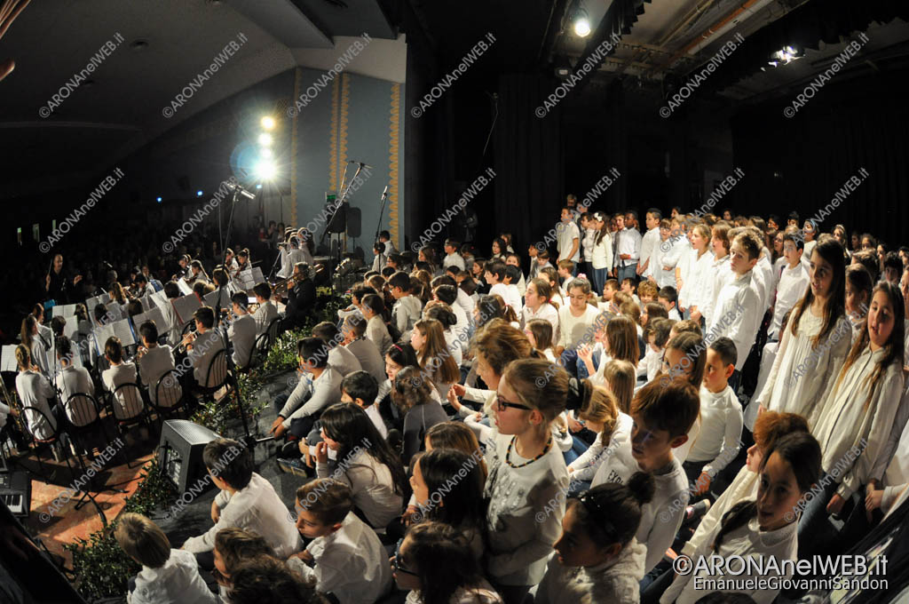 EGS2016_39045   Scuola primaria dell'Istituto comprensivo Giovanni XXIII