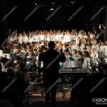 EGS2016_39072 | Scuola primaria dell'Istituto comprensivo Giovanni XXIII