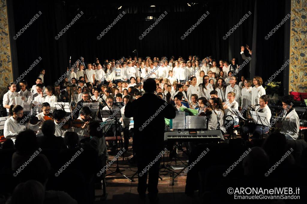 EGS2016_39072   Scuola primaria dell'Istituto comprensivo Giovanni XXIII