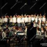 EGS2016_39156 | Gli alunni della scuola secondaria di I grado dell'Istituto Comprensivo Giovanni XXIII