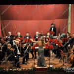 EGS2016_39220 | Damiana Natali e l'orchestra Ars Armonica
