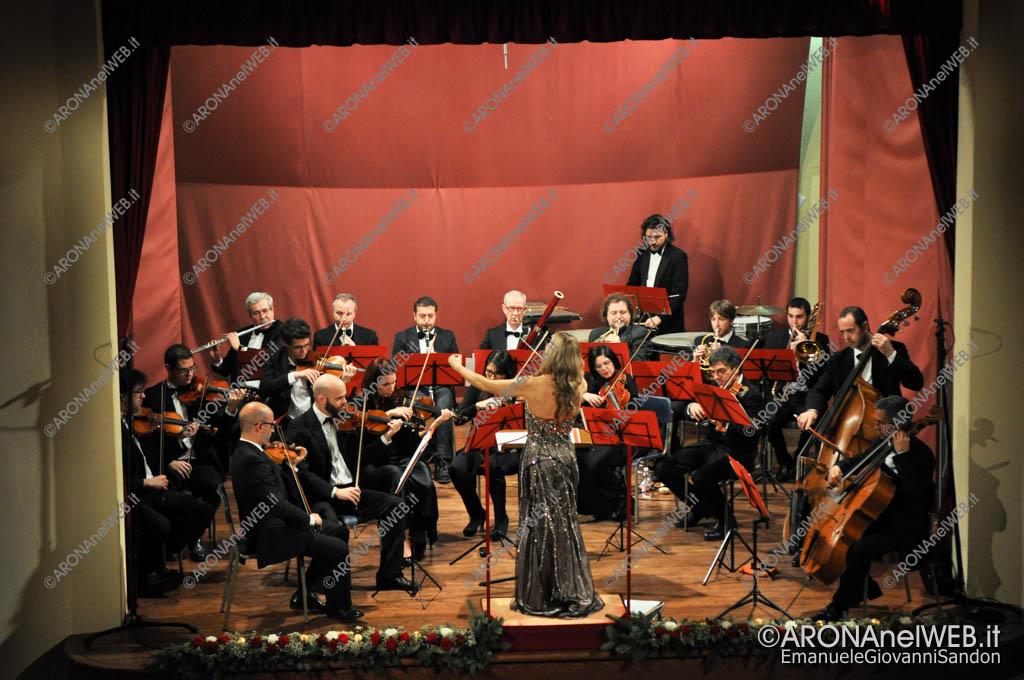 EGS2016_39220   Damiana Natali e l'orchestra Ars Armonica