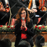 EGS2016_39316 |  | Linda Carnelli, sponsor Banca Mediolanum