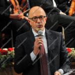 EGS2016_39318 | Angelo Barbaglia, sindaco di Cureggio