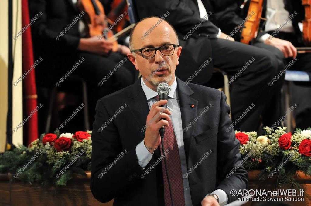 EGS2016_39318   Angelo Barbaglia, sindaco di Cureggio