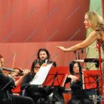 EGS2016_39350 | Damiana Natali, direttore