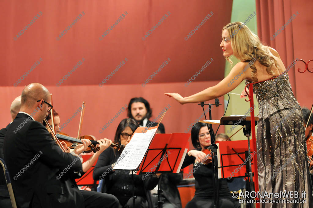 EGS2016_39350   Damiana Natali, direttore