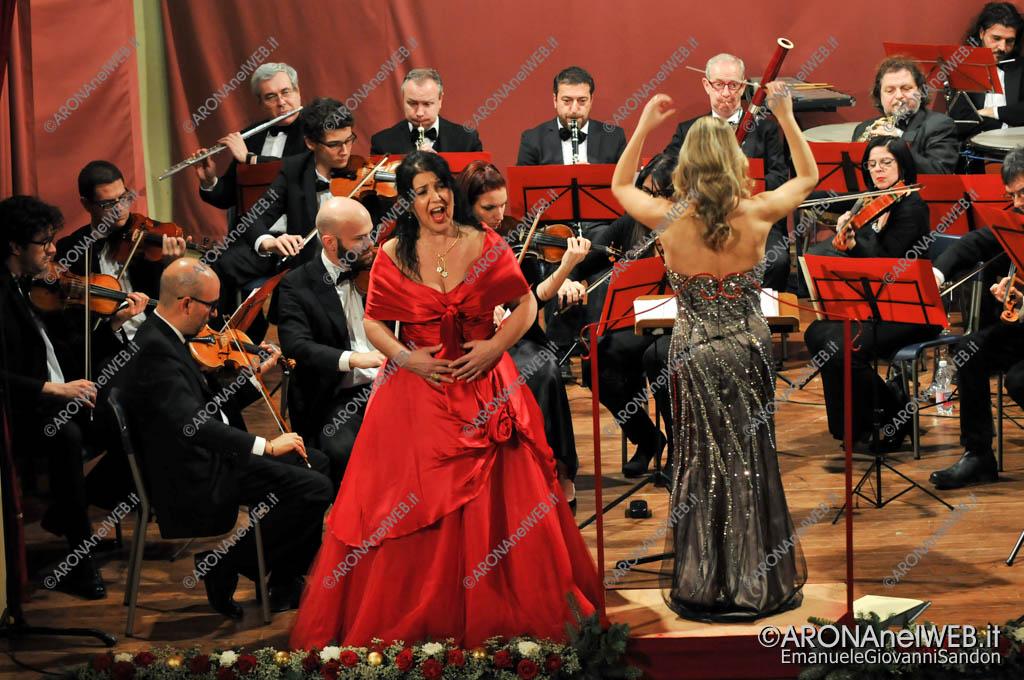 EGS2016_39383   Giuseppina Colombi, soprano