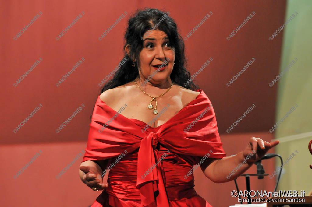 EGS2016_39412   Giuseppina Colombi, soprano