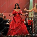 EGS2016_39415 | Giuseppina Colombi, soprano