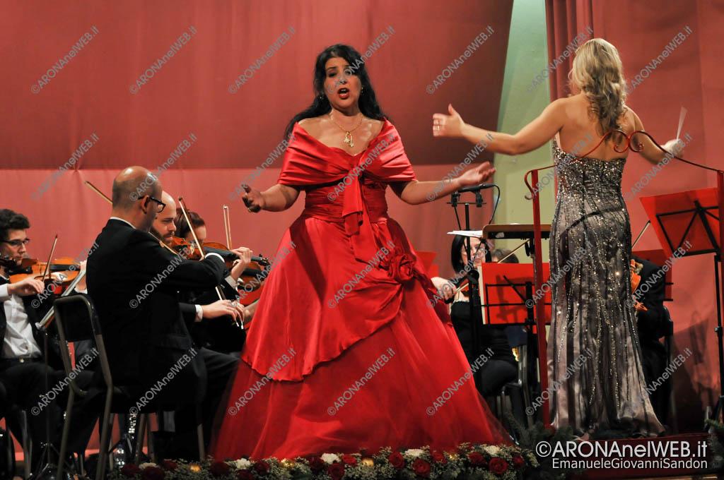 EGS2016_39415   Giuseppina Colombi, soprano