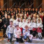 EGS2016_39645 | I cori di Mercurago