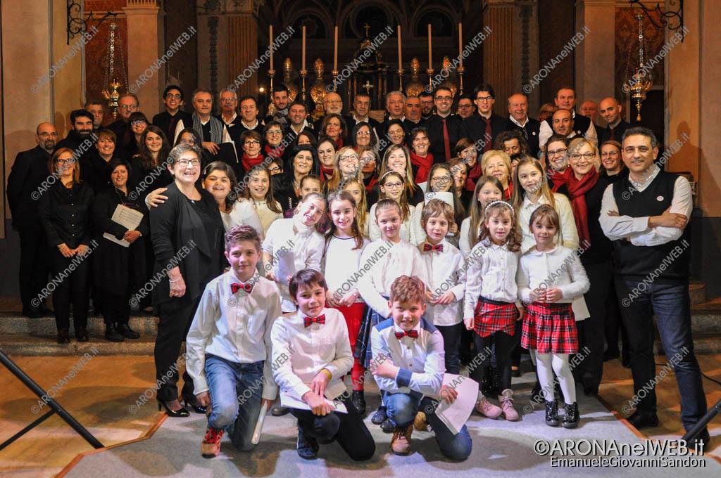 EGS2016_39645   I cori di Mercurago