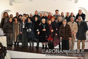 InaugurazioneMostra_BabboNataleTornaInVolo_SpazioModerno_20161208_EGS2016_37783_s