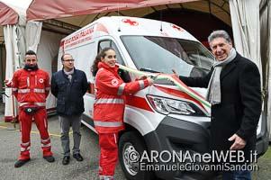 Inaugurazione_FurgoneeDAE_NuoviVolontari_CriArona_20161203_EGS2016_37526_s