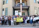ManifestazionePubblica_OspedaleArona_20120922_EGS2012_27465_s