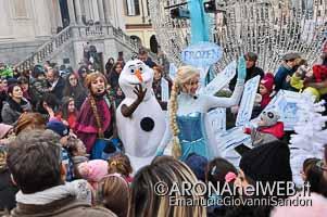 NataledeiBimbi_PiazzadelPopolo_20161218_EGS2016_38827_s