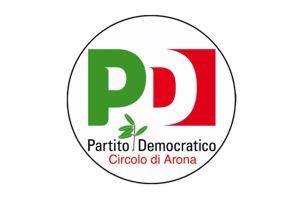PdArona_logo