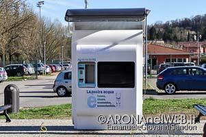 CasadellAcqua_ViaMonteNero_20141016_EGS2015_06815_s