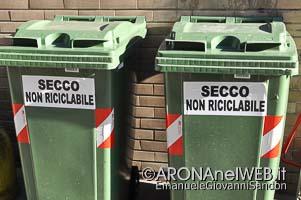 CassonettoImmondizia_EGS2017_01354_s