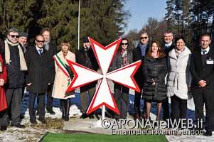 Cerimonia_AperturaSemestreMaltese_JRC_Ispra_20170118_EGS2017_01199_s