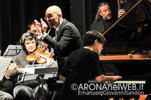 Concerto_CillaperHaiti_IMusiciEstensi_AlessandroMariaCarnelli_20170114_EGS2017_00606_s