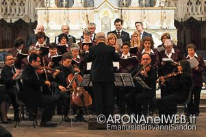 Concerto_TeDeum_ScholaCantorumPerosi_20170121_EGS2017_01486_s