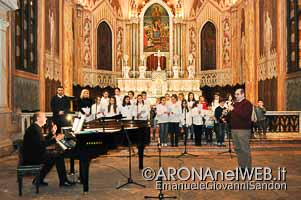 ConcertoperlEpifania_AccademiadeiLaghi_20170106_EGS2017_00173_s