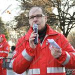 EGS2017_00007 | Michele Giovannetti, presidente Cri Arona