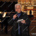 EGS2017_00103 | Giuseppe Agostini