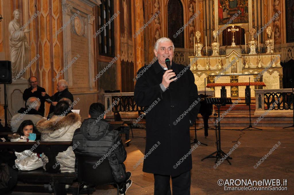 EGS2017_00105 | don Claudio Leonardi
