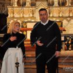 EGS2017_00130 | Nicoletta Strano e Fabio Pollegioni