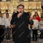EGS2017_00164 | Mario Ziggiotto, presidente dell'Accademia dei Laghi