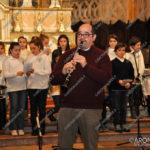 EGS2017_00170 | prof. Mario Biasio