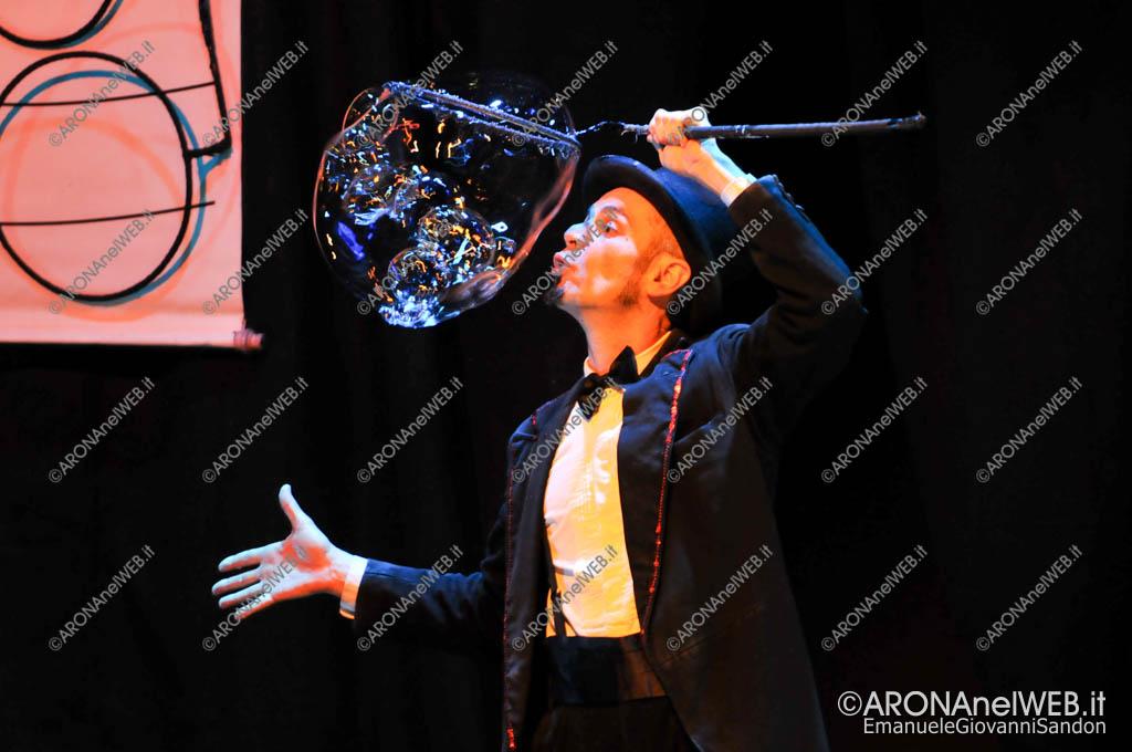 "EGS2017_00365 | Michele Cafaggi in ""Ouverture des Saponettes"""