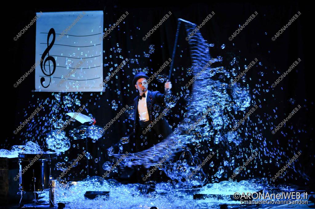 "EGS2017_00514 | Michele Cafaggi in ""Ouverture des Saponettes"""