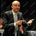 EGS2017_00637 | Alessandro Maria Carnelli