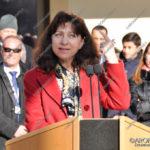EGS2017_00972 | Charlina Vitcheva, Vice Direttore Generale del CCR
