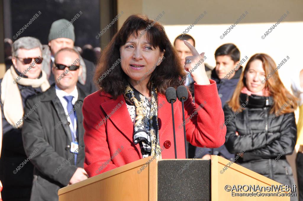 EGS2017_00972   Charlina Vitcheva, Vice Direttore Generale del CCR