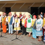 "EGS2017_01056 | Spettacolo folkloristico Maltese ""Astra Folk Group"""
