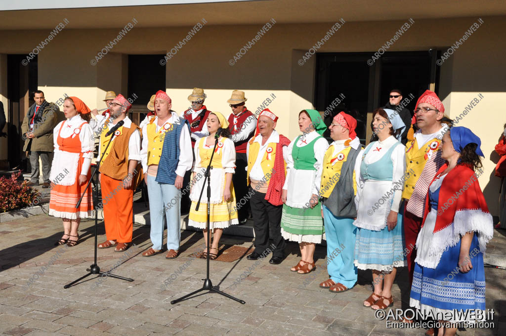 "EGS2017_01056   Spettacolo folkloristico Maltese ""Astra Folk Group"""