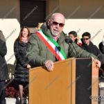 EGS2017_01092 | Daniele Zanzi, Vice Sindaco di Varese