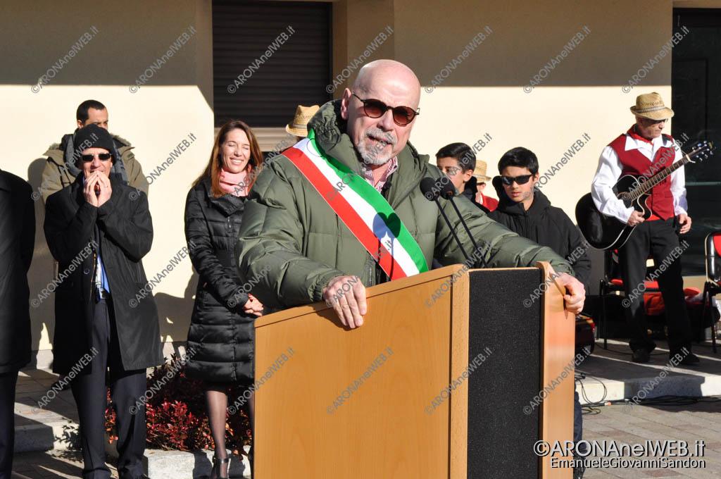 EGS2017_01092   Daniele Zanzi, Vice Sindaco di Varese
