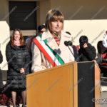 EGS2017_01099 | Melissa De Santis, Sindaco di Ispra